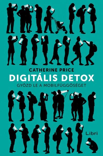 digitalis_detox.jpg