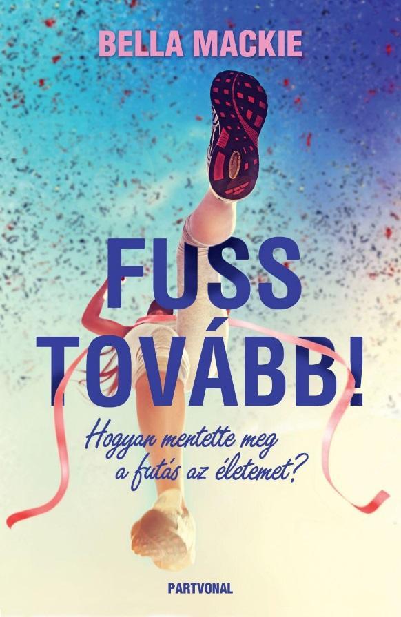 fuss_tovabb.jpg