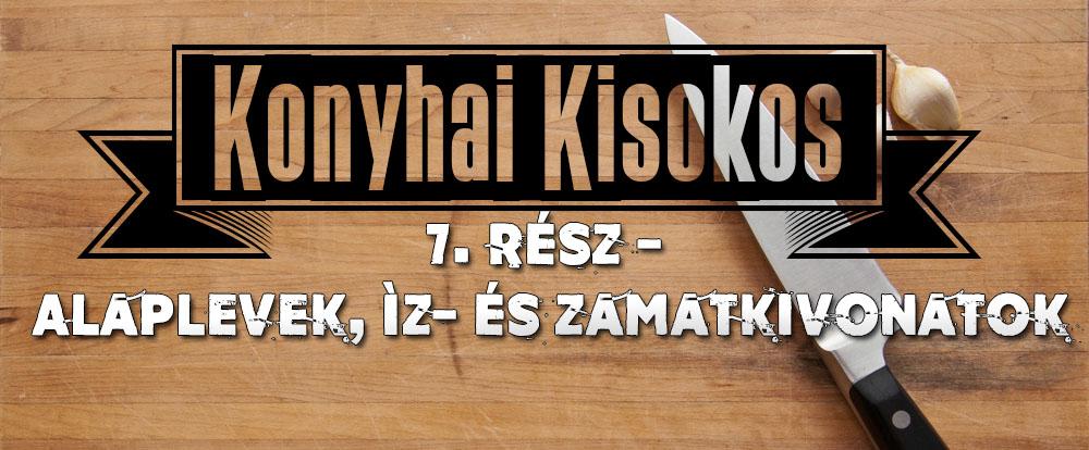 konyha7.jpg