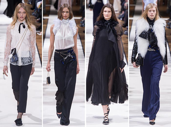 lanvin_fall_winter_2017_2018_collection_paris_fashion_week3.jpg