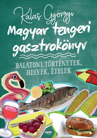 magyar_tengeri_gasztrkonyv.jpg