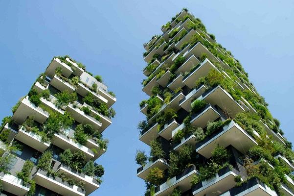 milano-la-foresta-verticale.jpg