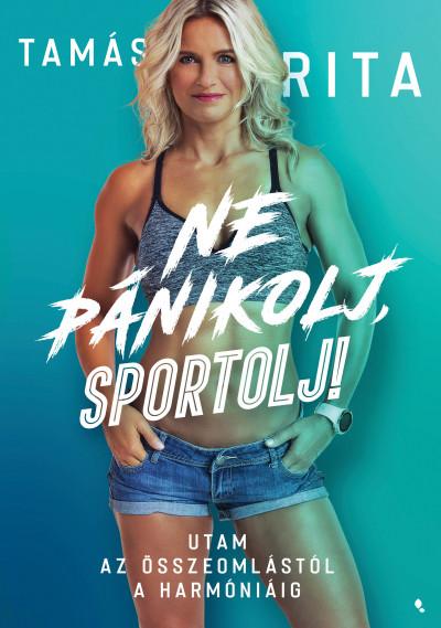 ne_panikolj_sportolj.jpg