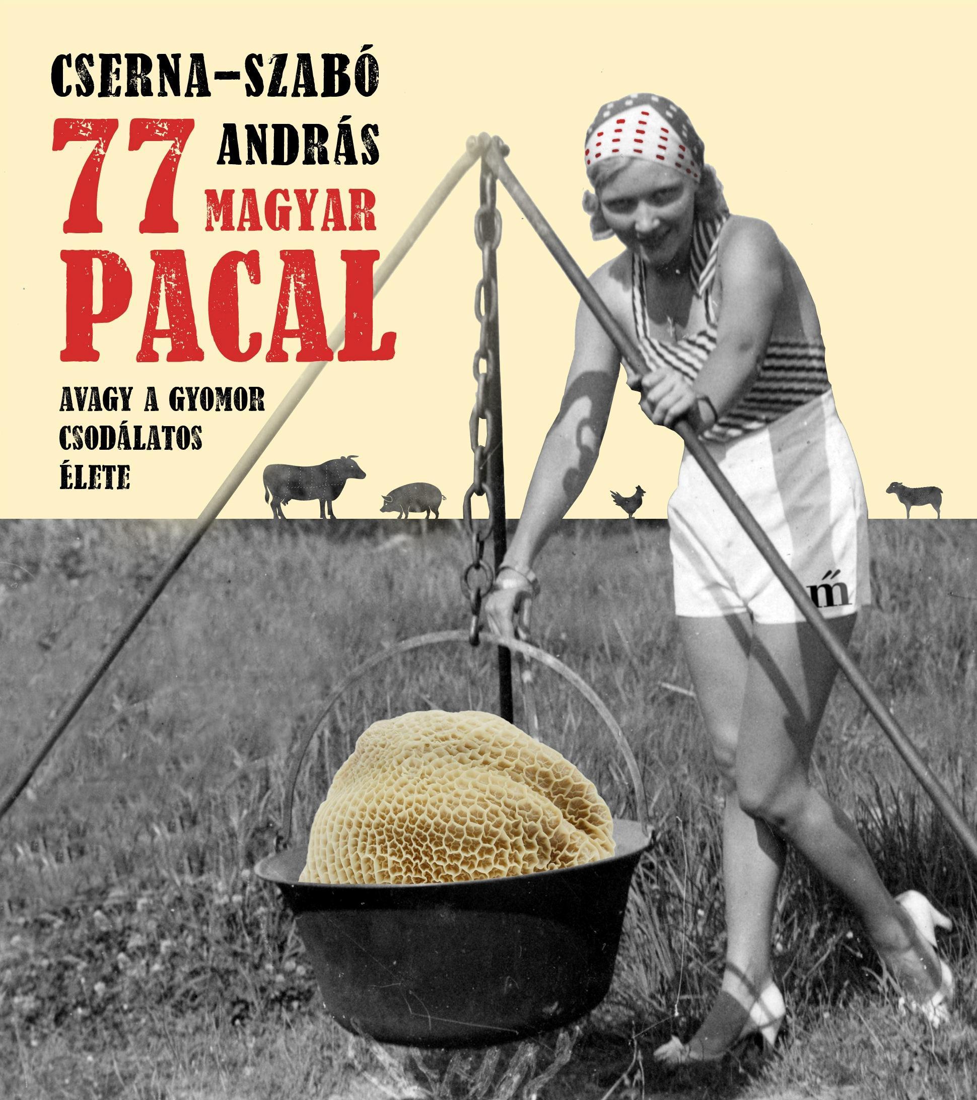 pacal2.jpg