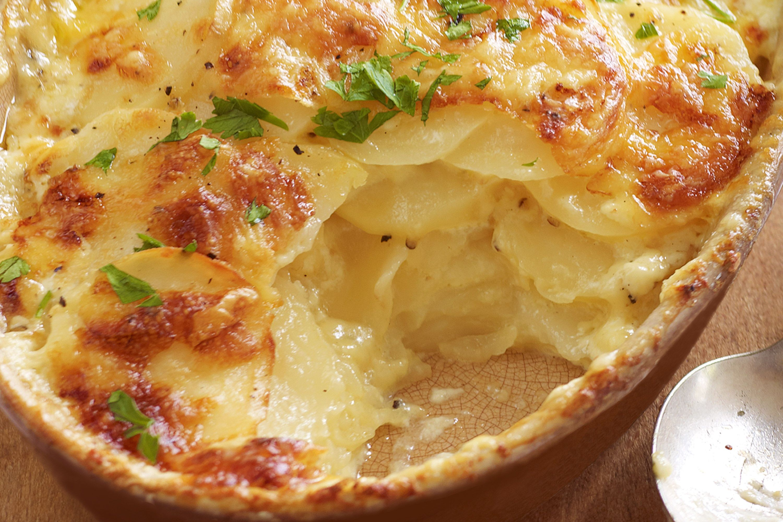 potato-gratin-79567-1.jpeg