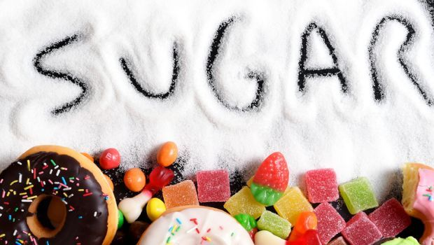 sugar-620_620x350_71476696322.jpg