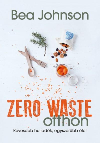 zero_waste.jpg