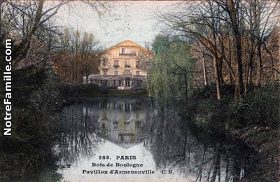 -pavillon-d-armenonville.jpg