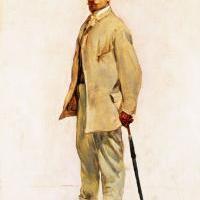 1888. január 31., kedd