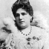 1889. április 14., vasárnap
