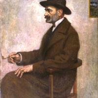 1889. március 29., péntek