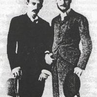 1889. március 16., szombat