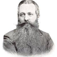 1889. március 27., szerda