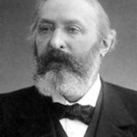 1888. február 17., péntek