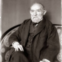 1890. január 31.
