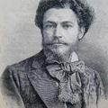 1888. május 11., péntek
