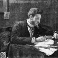 1888. május 1., kedd