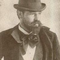 1892. március 15.