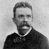 1889. április 5., péntek