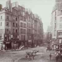 1888. január 1., vasárnap