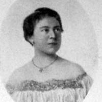 1894. február 2.