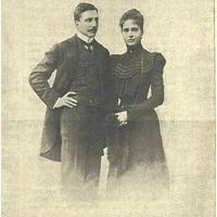 1889. március 18., hétfő