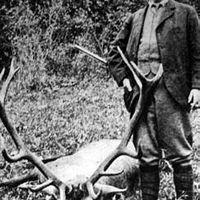 1889. március 22., péntek