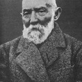 1891. december