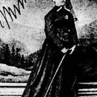 1892. december 26.