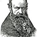 1888. április 10., kedd