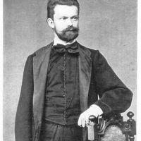 1893. február 16.