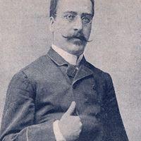 1893. május 30.
