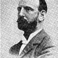 1889. május 29.
