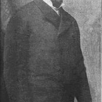 1889. április 2., kedd