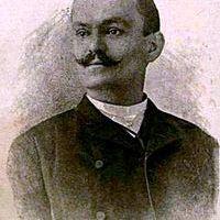 1894. január 5.