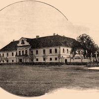 1889. május 15., szerda