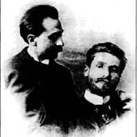 1889. március 13.