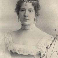 1889. április 29., hétfő