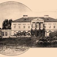 1889. május 26., vasárnap