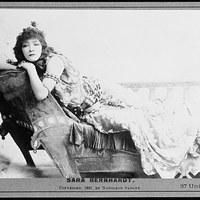 1888. február 4., szombat