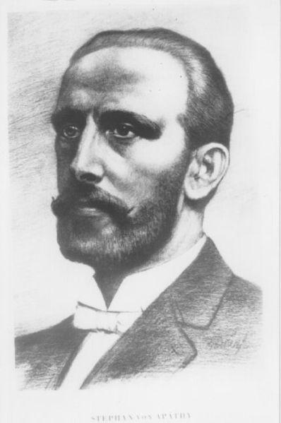 Apáthy_István(1863-1922)_Hungarian_zoologist_1.jpg