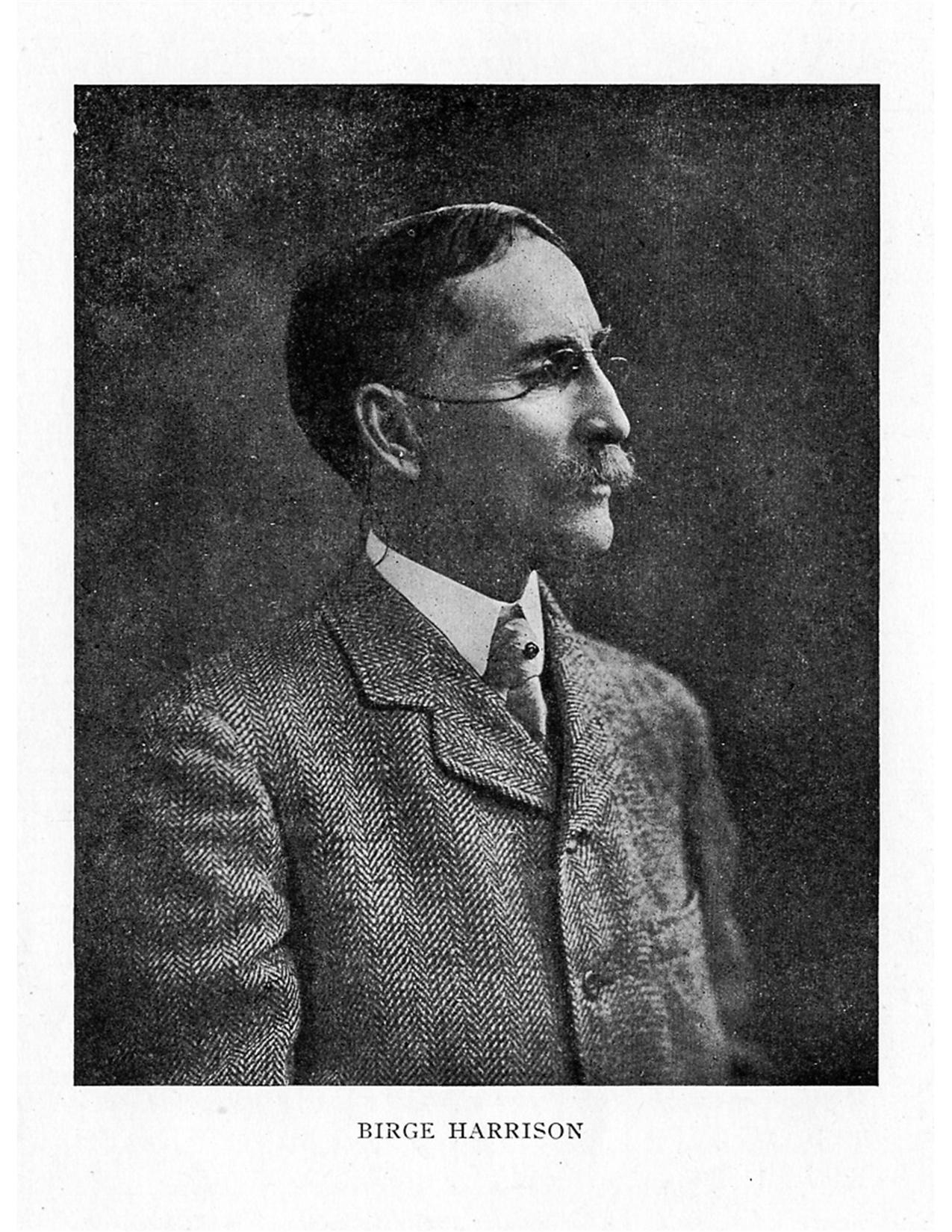 Birge_Harrison_1914.jpg