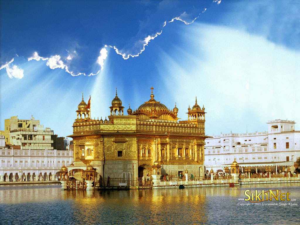 Golden-Temple-9.jpg