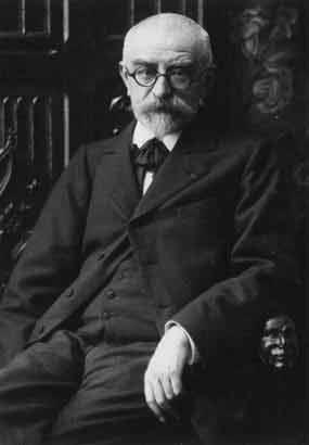 Huysmans_par_Taponier_1904_1.jpg