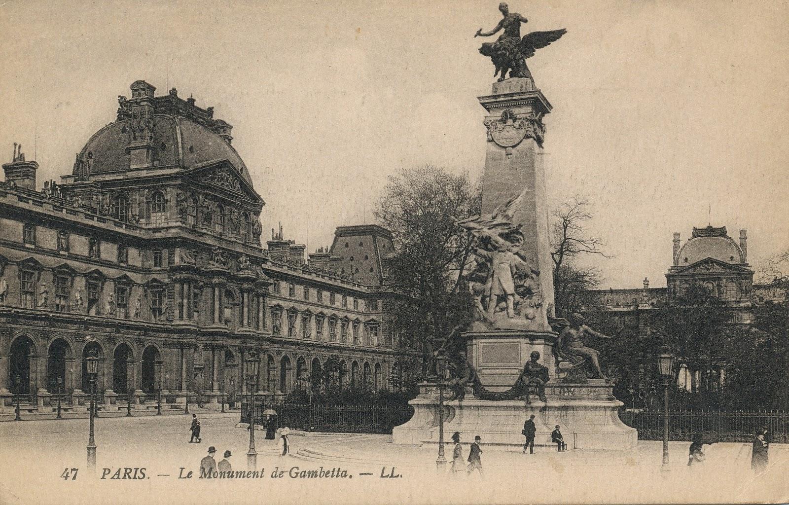 ParisMonumentGambetta.jpg