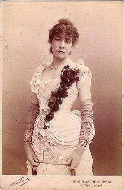 Sarah_Bernhardt(1844-1923).jpg