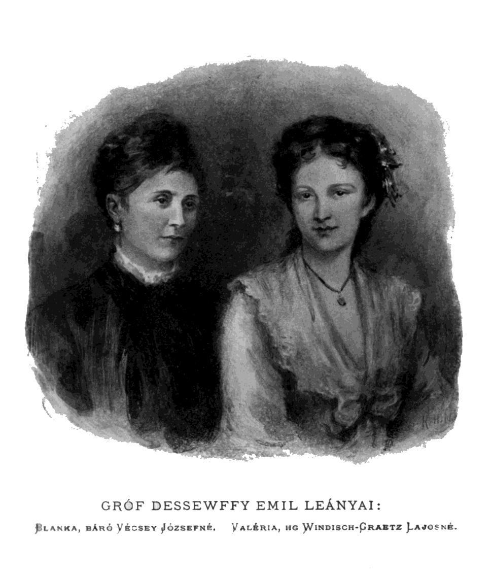 Vécsey Józsefné Dessewffy Blanka.JPG