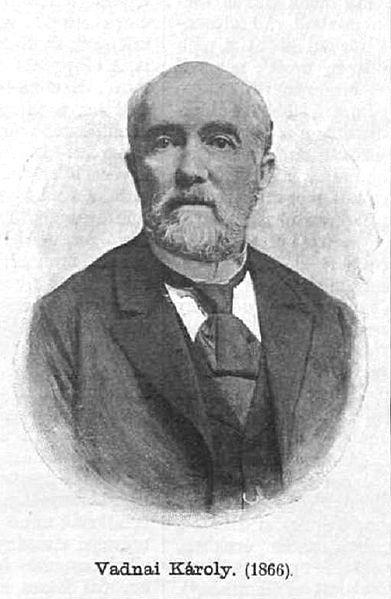 Vadnai_Károly_1897-23.JPG