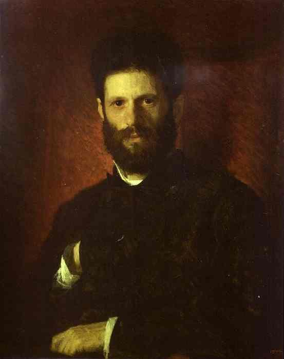portrait-of-the-sculptor-mark-antokolsky-1876.jpg