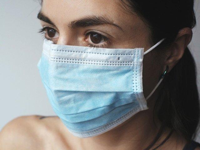 Koronavírus Észak- Spanyolországban